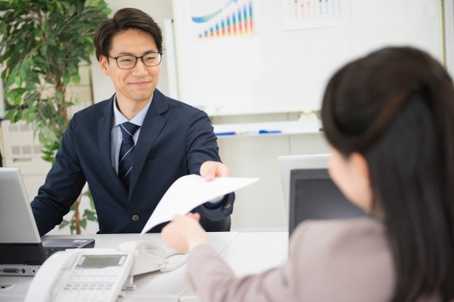 2021-02-18_23h27_12 地方銀行から地方公務員に転職して成功した男性の事例を紹介!