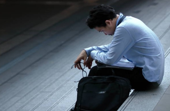 2020-11-18_12h45_49 地方銀行の支店での人間関係が辛い?辞めたくなる一番の原因は職場環境