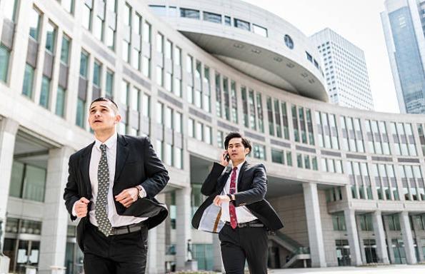 2020-11-18_12h58_01 地銀・信金から別業界への転職志望理由書の例文と書き方のコツ!