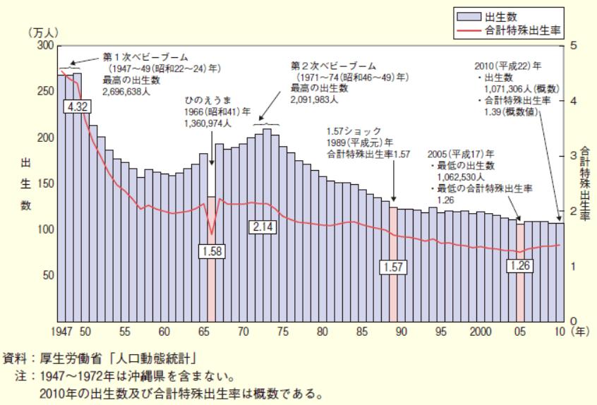 2020-11-10_11h53_07