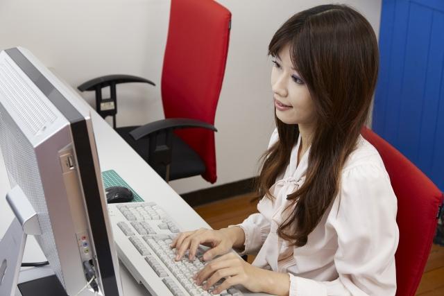 1413561_s 地方銀行に勤める女性の残業の実態と待遇についてのリアルな声