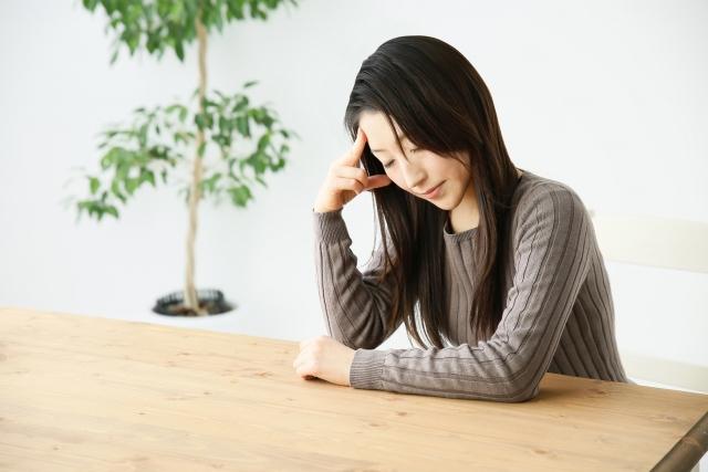 2019-04-17_09h35_40 信用金庫に10年間勤めていた女性が辞めて専業主婦になった理由はコレ!