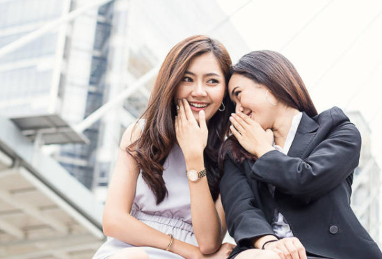2021-02-11_10h53_08 地方銀行では社内恋愛が職場にバレるとヤバい!転勤になるって本当?