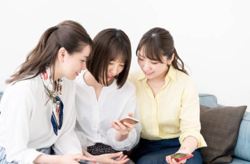2021-03-05_18h33_55 地方銀行勤務20代女性が婚活でマッチングアプリを利用したリアルな感想