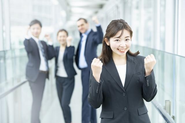 4401753_s 地方銀行と信用金庫の違いはなに?新卒で就職するならどちらがいい?